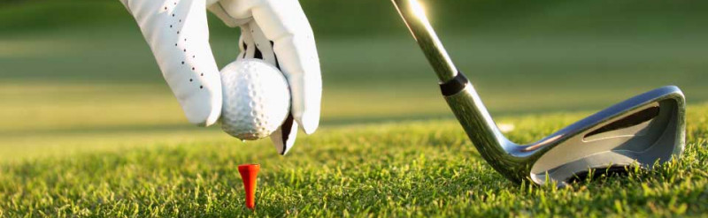 Golf Event Management | Golf Events | Golf Event Management
