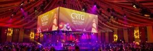 CRTG 2013 -3400-1